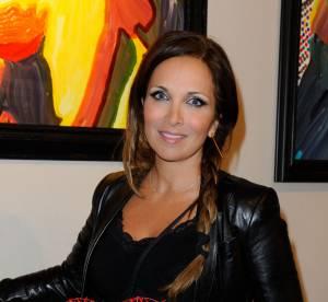 Hélène Ségara : très affaiblie, elle annule son concert à l'Olympia