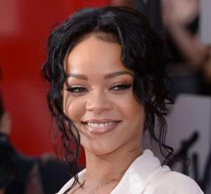 """Rihanna : 1ère héroïne noire de Dreamworks pour """"En route !"""""""