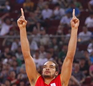 Joakim Noah meilleur défenseur de NBA : la famille Noah, une famille en or ?