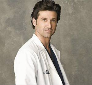 Grey's Anatomy : les beaux gosses de la série en 20 photos