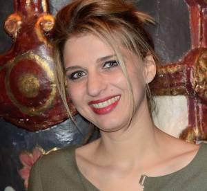 Amandine Bourgeois : ''J'ai refusé les Anges de la télé-réalité''