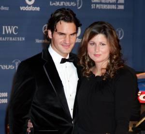 Roger Federer, papa de jumeaux pour la 2e fois : et de 4 pour le tennisman !