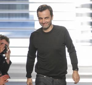 Louis Vuitton va faire défiler sa collection Croisière Place du Palais de Monaco