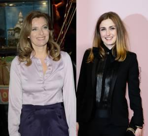 Valérie Trierweiler et Julie Gayet : une accalmie pour #BringBackOurGirls ?