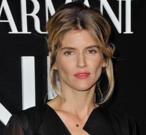 Alice Taglioni en beauté : ''J'en ai fini avec les régimes drastiques''