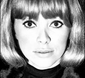 Mireille Darc a 76 ans : Retour sur une icône du cinéma français