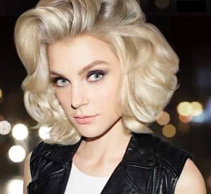 Redken Blonde Idol, le shoot de soin pour un blond personnalisé