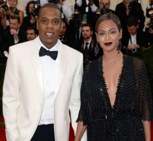 Beyoncé et Jay-Z : Solange Knowles assurera la première partie de leur tournée !