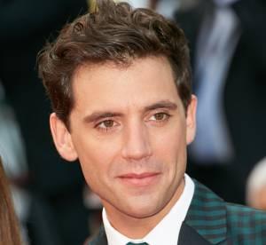 Mika : la ''tête de chou-fleur'' qui rêve de ressembler à James Dean