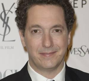 Guillaume Gallienne va jouer le rôle de Lucrèce Borgia sur la scènede la Comédie Française cet été. Il sera dirigé par Denis Polyadès.