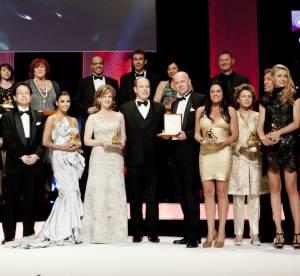 Grey's Anatomy, NCIS :  Le Festival de Monte-Carlo pour les nuls