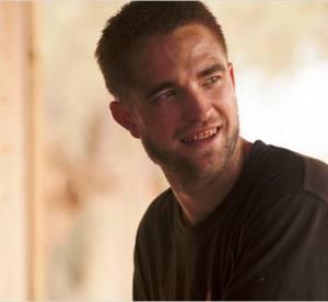 Robert Pattinson : et si c'était lui le nouvel Indiana Jones ?