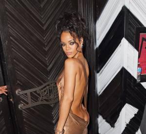 Rihanna bientôt sacrée la femme la plus désirable au monde