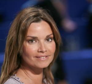 Ingrid Chauvin : son nouveau combat pour Jade, sa fille disparue