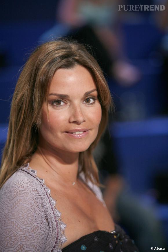 Ingrid Chauvin revient sur le décès de sa petite Jade le 25 mars 2014 dans le Télé 7 Jours du 21 juin.