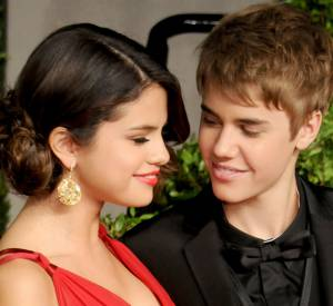 Justin Bieber et Selena Gomez ont été aperçu ensemble à la soirée d'anniversaire d'Alfredo Flores, mardi 17 juin 2014.