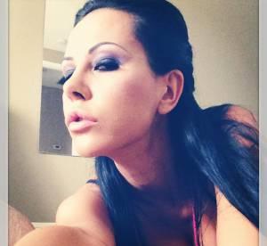 Laly (Secret Story 1) star du porno : une inspiration pour d'autres ex-candidats