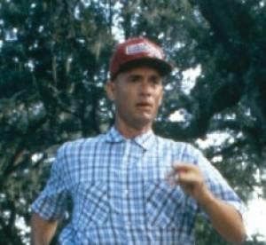 Forrest Gump, 20 ans après : 5 anecdotes à connaitre sur ce film culte