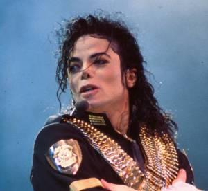 Michael Jackson, 5 ans de sa mort : les 4 plus gros scandales depuis son décès