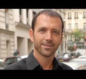 Thibault Chanel : 5 choses à savoir sur l'agent immobilier sexy d'M6