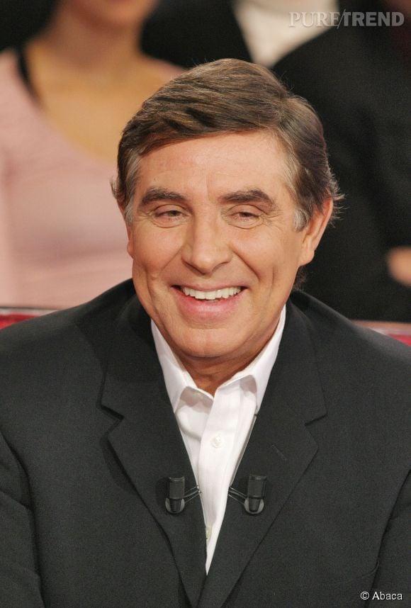 Jean-Pierre Foucault doit quitter RTL, son créneau est repris par Philippe Bouvard, c'est officiel.