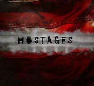 Hostages : 5 (très) bonnes raisons de regarder la nouvelle série de TF1
