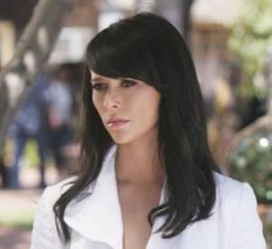 """Jennifer Love Hewitt va avoir un rôle important dans la saison 10 d'""""Esprits Criminels""""."""