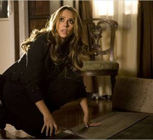 Jennifer Love Hewitt, actrice un peu hasbeen bientôt en rédemption ?