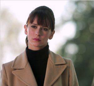"""Jennifer Love Hewitt dans """"Esprits Criminels"""", bonne ou mauvaise idée ?"""