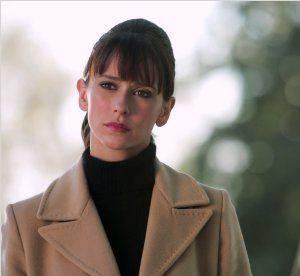 Jennifer Love Hewitt dans Esprits Criminels : bonne ou (très) mauvaise idée ?