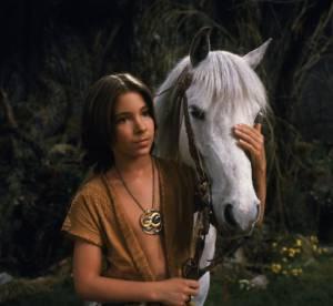 L'Histoire sans fin, E.T., Hook : que sont devenus les gamins des films cultes ?