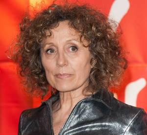"""Mireille Dumas fait taire les rumeurs : """"Tout va bien"""""""