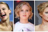 Heidi Klum, Charlotte Casiraghi, Diane Kruger... Les obsessions bijoux des stars