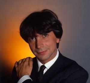 """Hervé Vilard : qu'est devenu le chanteur de """"Capri, c'est fini"""" ?"""
