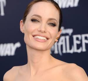 Angelina Jolie : est-elle toujours l'actrice la plus sexy d'Hollywood?