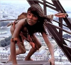 """20 ans après, qu'est devenu Mimi Siku d'""""Un Indien dans la ville"""" ?"""