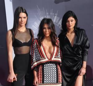 Les soeurs Kardashian : leur manque de respect pointé du doigt par Twitter