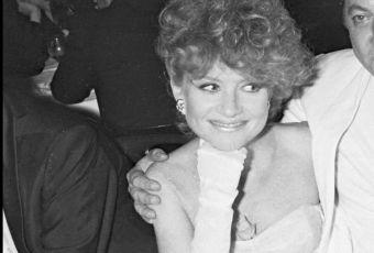 Isabelle Huppert : huit photos oubliées et méconnaissables de l'actrice