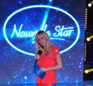 """Enora Malagré : """"La Nouvelle Star"""" c'est fini, elle se lance de nouveaux défis"""