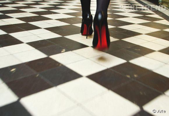 La Fashion week sur Arte à découvrir le 27 et 28 septembre prochain !