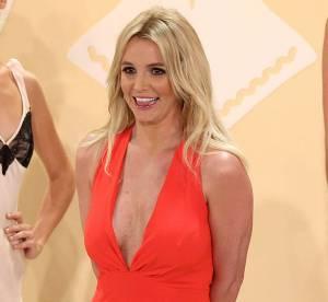 Britney Spears trop bavarde : une révélation qui pourrait lui coûter une amitié