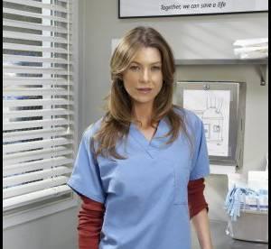 "Ellen Pompeo (Meredith Grey) : après ""Grey's Anatomy"", elle arrête de jouer"