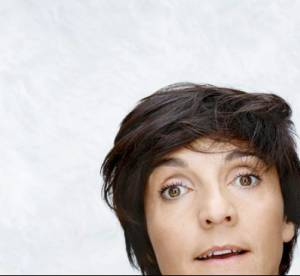 """Florence Foresti : """"Je ne supporte pas les critiques"""""""