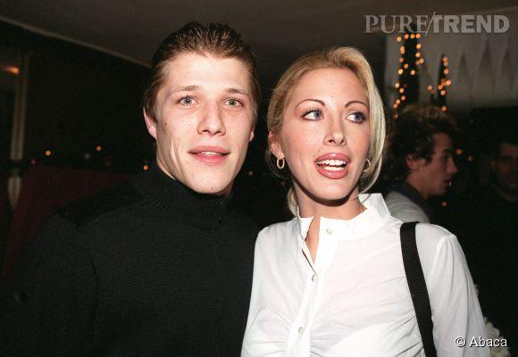 Loana et Jean-Edouard, l'un des dérapages les plus médiatiques de la téléréalité. L'un des premiers aussi...