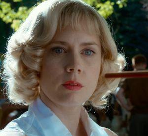 """""""Big Eyes"""", la première bande-annonce du nouveau film de Tim Burton."""