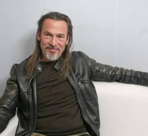 """Florent Pagny : Il rempile pour """"The Voice 4""""  !"""
