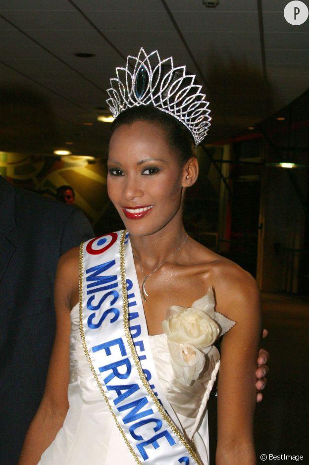 miss france de 1994  u00e0 2014   6 reines de beaut u00e9 qu u0026 39 on a oubli u00e9