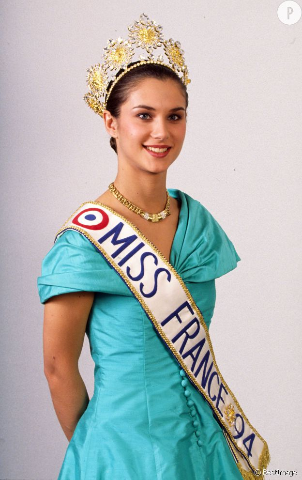 miss france de 1994  u00e0 2014   6 reines de beaut u00e9 qu u0026 39 on a oubli u00e9