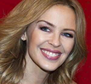 Kylie Minogue : ses costumes de scènes les plus fous !