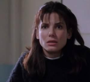"""Bande annonce du film """"L'Amour à tout prix"""" avec Sandra Bullock."""